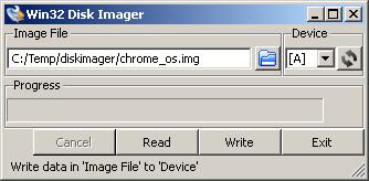 091128image-writer-write-image.jpg