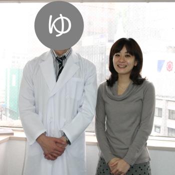 091209yokoo06.JPG