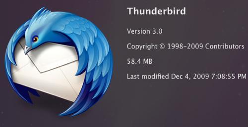 091217_thunderbird-3.0.jpg