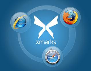 091226multi-browser-sync.jpg