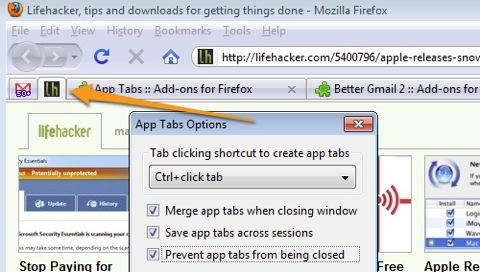 500x_app-tabs-1_2.jpg