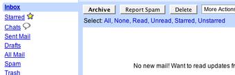 100105_gmail-empty-inbox.jpg