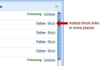 022010_follow_block.jpg