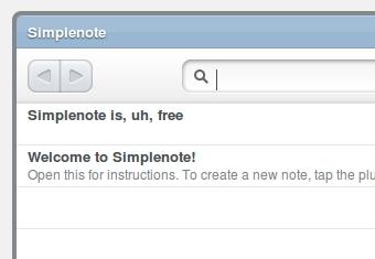 100202simplenote_sync.jpg