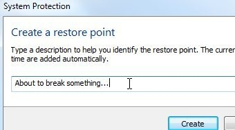 100215_03systemrecovery.jpg