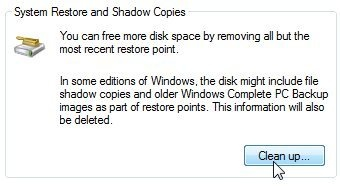 100215_06systemrecovery.jpg