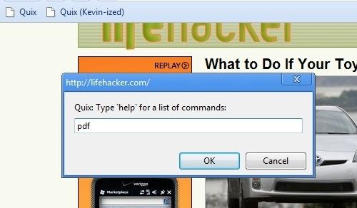 100215_08_quix_kevinized.jpg