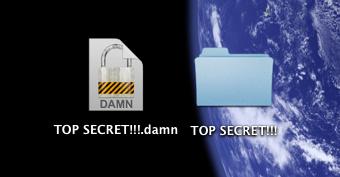 100405_encrypted.jpg