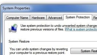 100427_11windows_maintenance.jpg