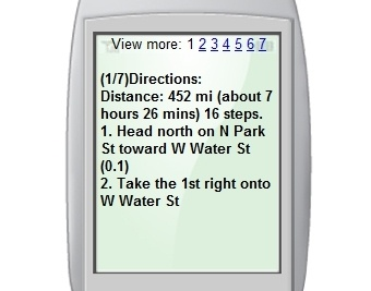 100512sms_directions.jpg