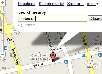 100512whats_nearby.jpg
