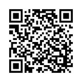 100525mylock_auto_unlock_qr_code__click_to_enlarge_.jpg