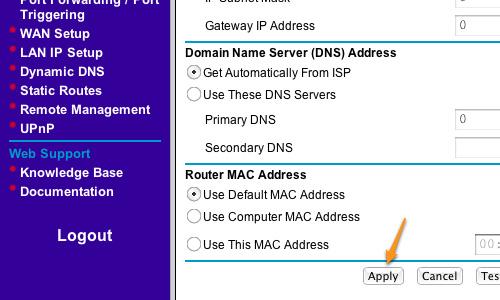 100601_router2.jpg