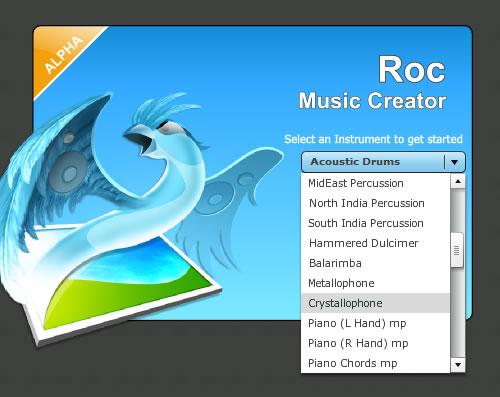 100613musiccreator_select.jpg