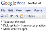 100623To-DoList-GoogleDocs.jpg