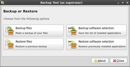 100624_mint_backup.jpg