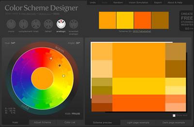 100707_colorapp01.jpg