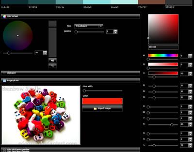 100707_colorapp02.jpg