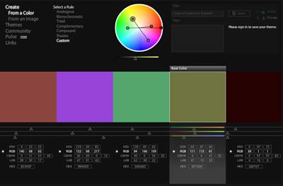 100707_colorapp03.jpg