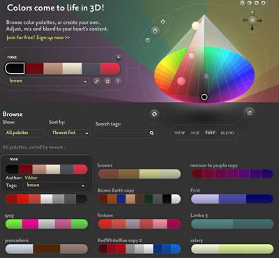 100707_colorapp04.jpg