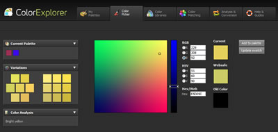 100707_colorapp07.jpg