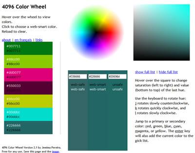 100707_colorapp08.jpg