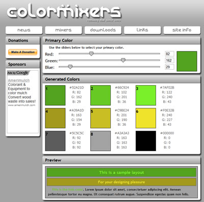 100707_colorapp10.jpg