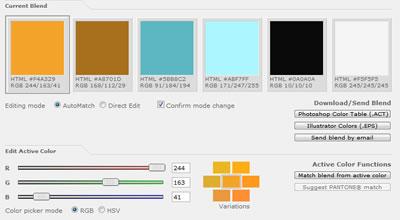 100707_colorapp12.jpg