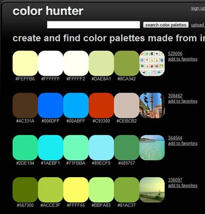 100707_colorapp15.jpg