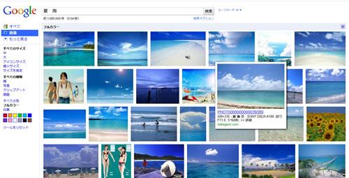 100722_google_image_result.jpg