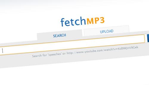 100810_fetchmp3.jpg