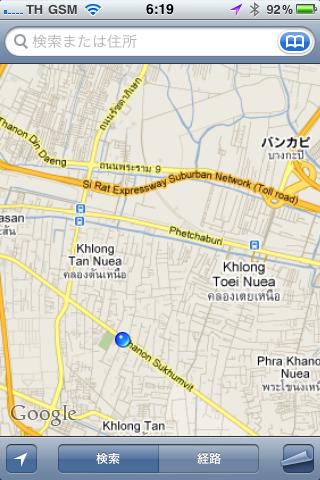 Hayakawa_0806_map.png