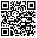 100910diskusageandroid2.jpg