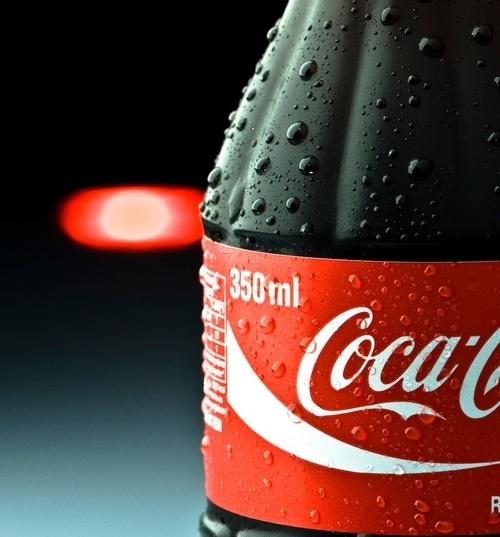 100914_caffeinated_beverages.jpg
