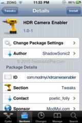100917_HDR_03.jpg