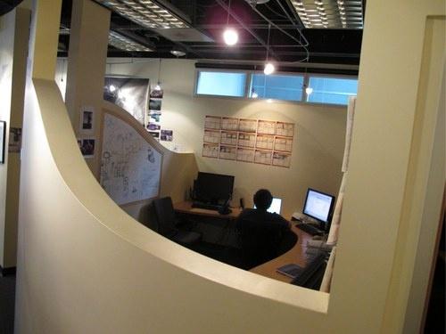 100922ea_cubicle.jpg
