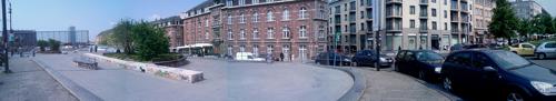 101001bestandroidcamera6.jpg
