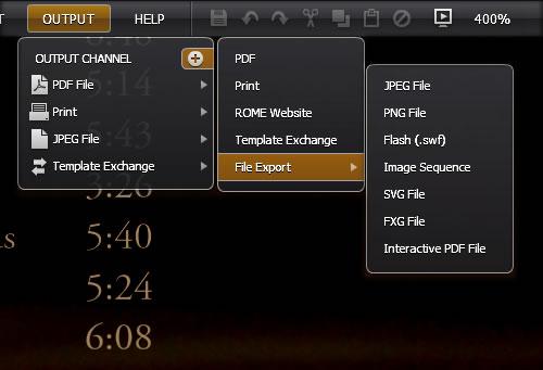 101025_projecthome_output.jpg