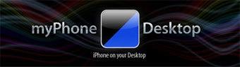 101105_iOSApp_03.jpg