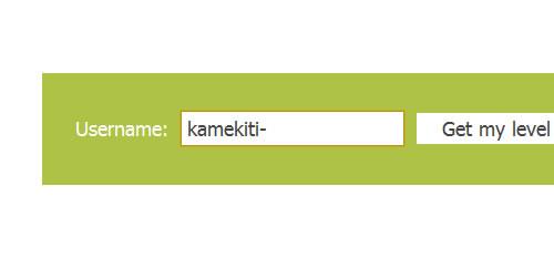 101107_lasfmlevel_user.jpg