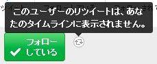 101109twitteradult4.JPG
