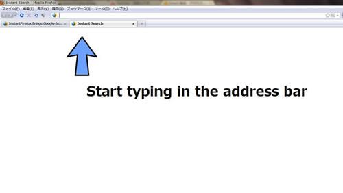 101110_instantfox_install.jpg