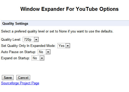 101110_youtubeexpand_option.jpg