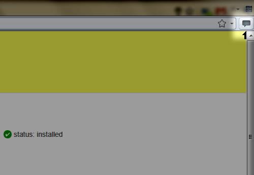 101112_mozillaf1_install.jpg