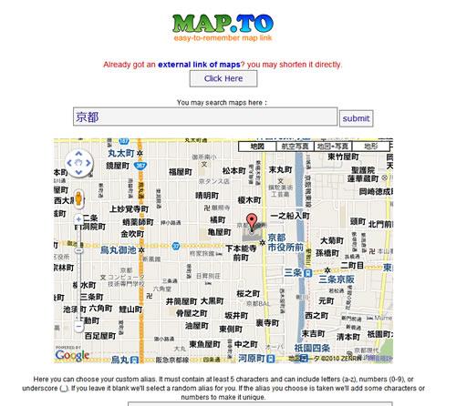 101119_mapto_loc.jpg