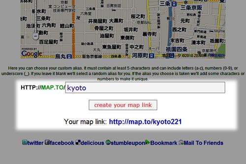 101119_mapto_url.jpg
