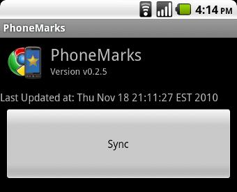 101119phonemarks2.jpg