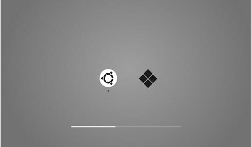 101125_burg_screen.jpg