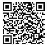 101202androidgooglereader2.jpg