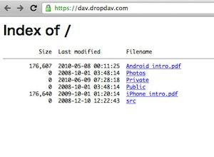 101212_dropdav_2.jpg